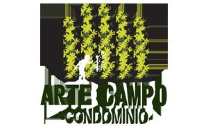 logo-artecampo
