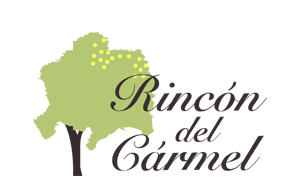 logo-rincon-del-carmel