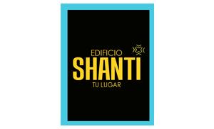 logo-shanti