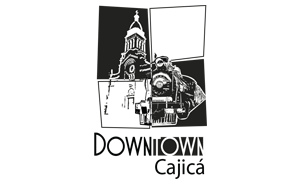 logo-downtown