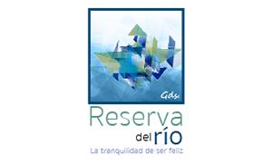 logo-reserva-del-rio