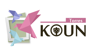 logo-koun